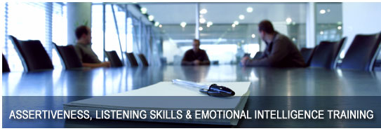 skills with people training